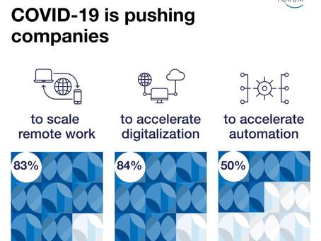 covid-19-pushing-companies